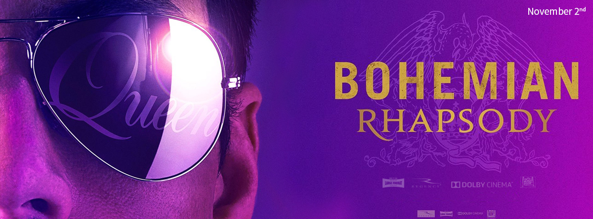 Bohemian-Rhapsody-The-IMAX-2D-Experience-Trailer-and-Info