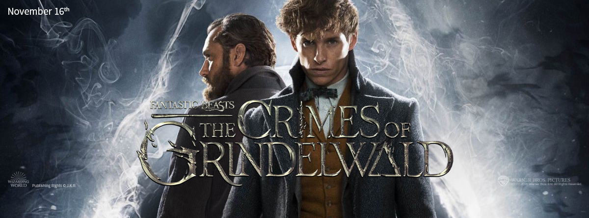 Fantastic-Beasts-The-Crimes-of-Grindelwald-The-IM-Trailer-and-Info