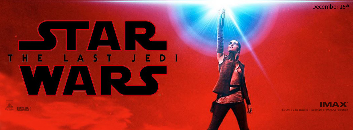 Star-Wars-The-Last-Jedi-An-IMAX-3D-Experience-Trailer-and-Info