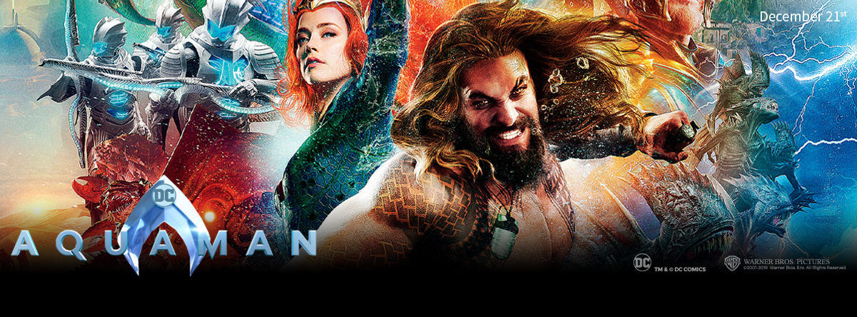 Aquaman-The-IMAX-2D-Experience-Trailer-and-Info