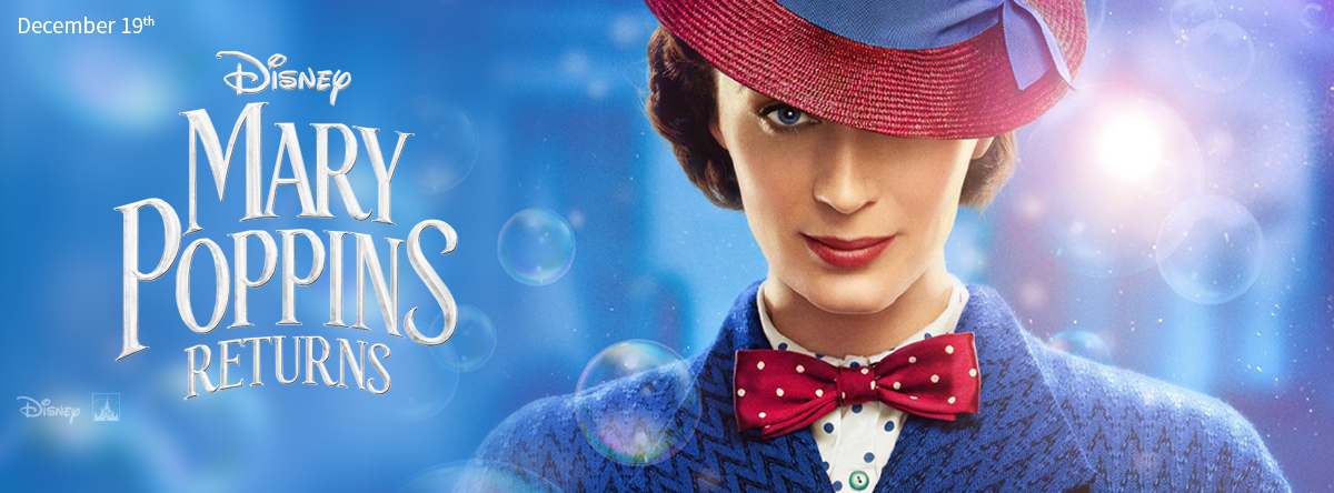 Mary-Poppins-Returns-The-IMAX-2D-Experience-Trailer-and-Info