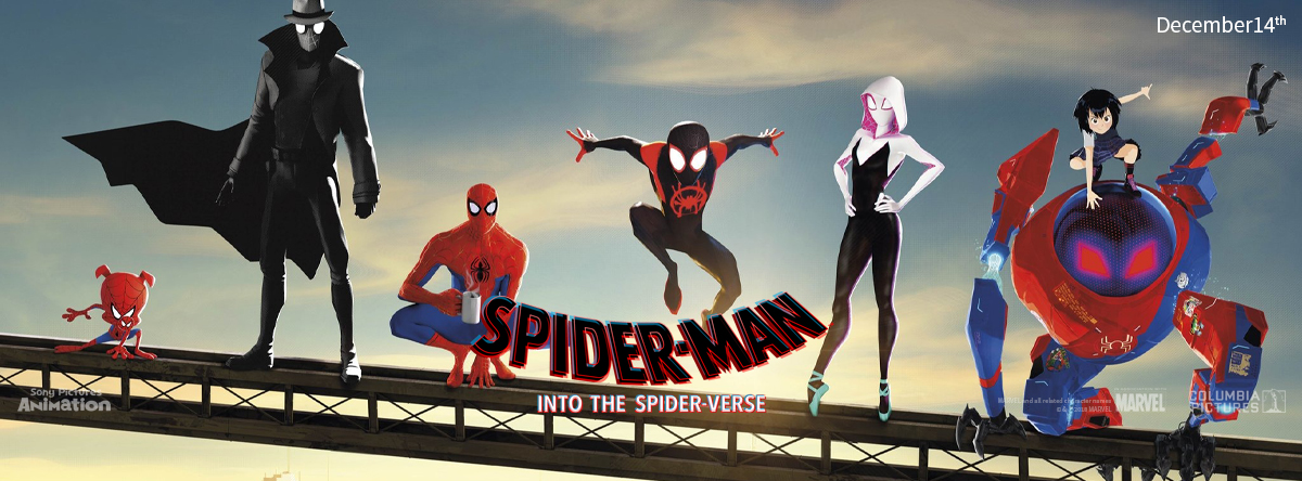 Spider_Man-Into-the-Spider_Verse-_-The-IMAX-2D-Experience-Trailer-and-Info