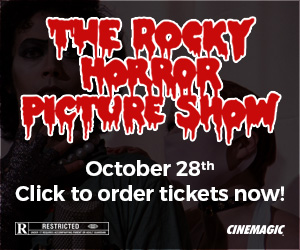 The-Rocky-Horror-Picture-Show-Trailer-and-Info