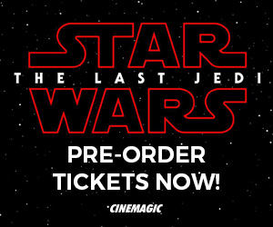 Star-Wars-The-Last-Jedi-Trailer-and-Info