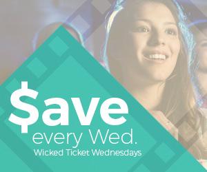 Wicked-Ticket-Wednesdays