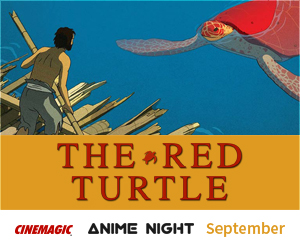 The-Red-Turtle-(La-Tortue-Rouge)-Trailer-and-Info
