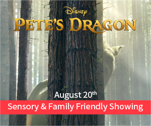 Petes-Dragon-Trailer-and-Info