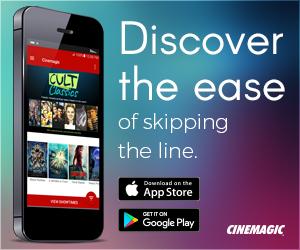 Cinemagic-Mobile-App