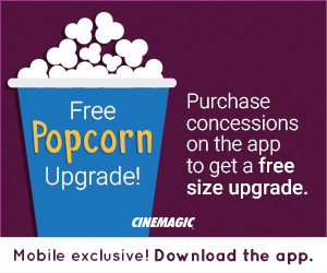 Mobile-Exclusive-Free-Popcorn-Size-Upgrade