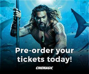 Aquaman-Trailer-and-Info
