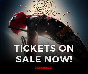 Deadpool-2-Trailer-and-Info