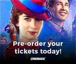Mary-Poppins-Returns-Trailer-and-Info