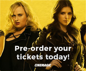 Pitch-Perfect-3-Trailer-and-Info