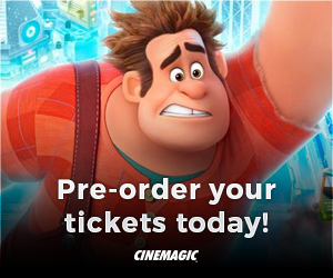 Ralph-Breaks-the-Internet-Trailer-and-Info