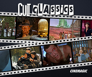 Cult-Classics