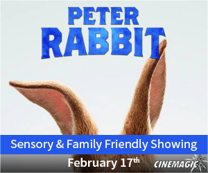 Peter-Rabbit-Trailer-and-Info