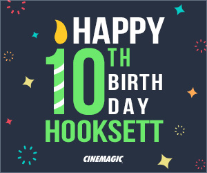 Cinemagic-and-IMAX-in-Hooksett-NH-Showtimes