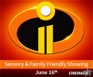 The-Incredibles-2-Trailer-and-Info