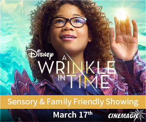 Wrinkle-in-Time-A
