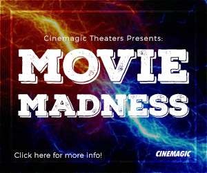 Its-March-Movie-Madness-at-Cinemagic