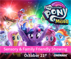 My-Little-Pony-The-Movie-Trailer-and-Info