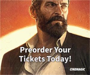 Logan-Trailer-and-Info