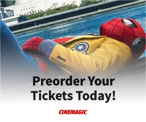 Spider_Man-Homecoming-Trailer-and-Info