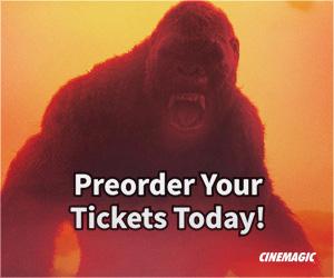 Kong-Skull-Island-Trailer-and-Info