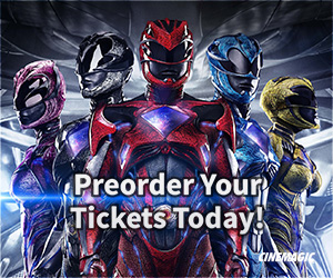 Power-Rangers-Trailer-and-Info