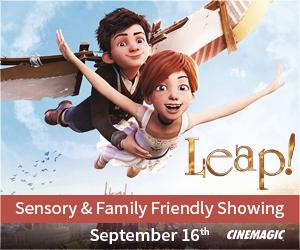 Leap!-(Ballerina)-Trailer-and-Info