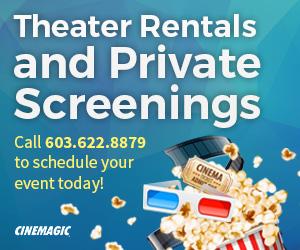 Theatre-Rentals