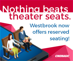 Westbrook-Reserved-Seating
