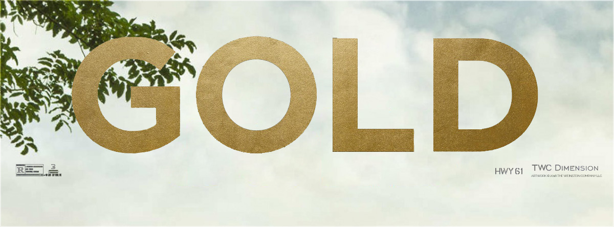 Gold-Trailer-and-Info