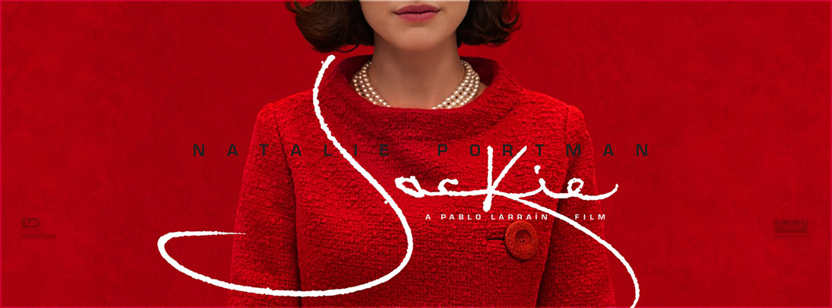 Jackie-Trailer-and-Info