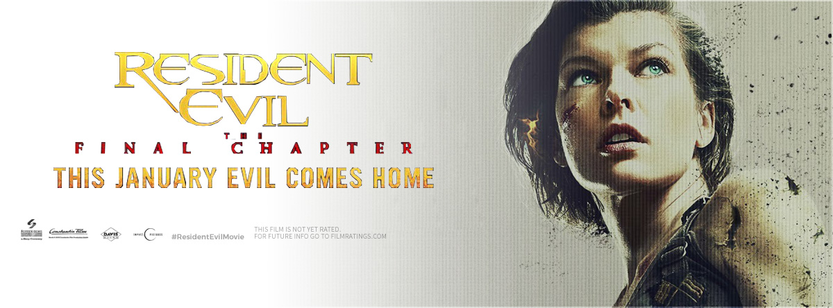 Resident-Evil-The-Final-Chapter-Trailer-and-Info