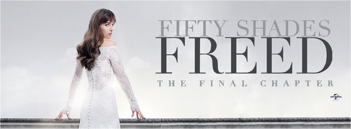 Fifty-Shades-Freed-Trailer-and-Info