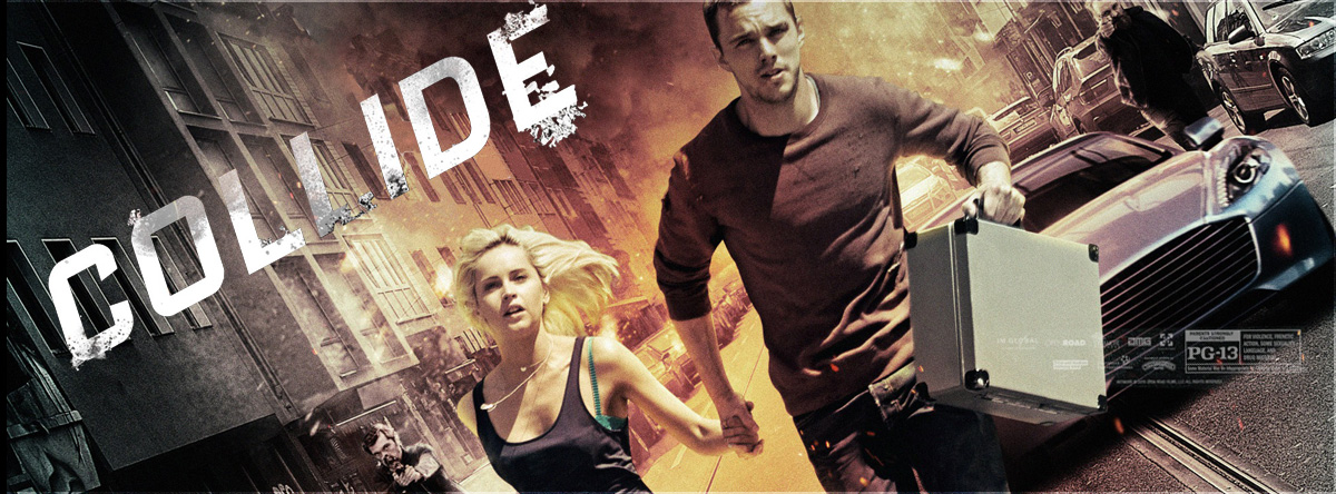 Collide-Trailer-and-Info
