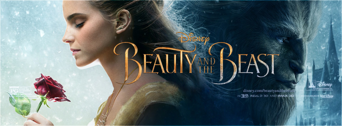 Beauty-and-the-Beast-Trailer-and-Info