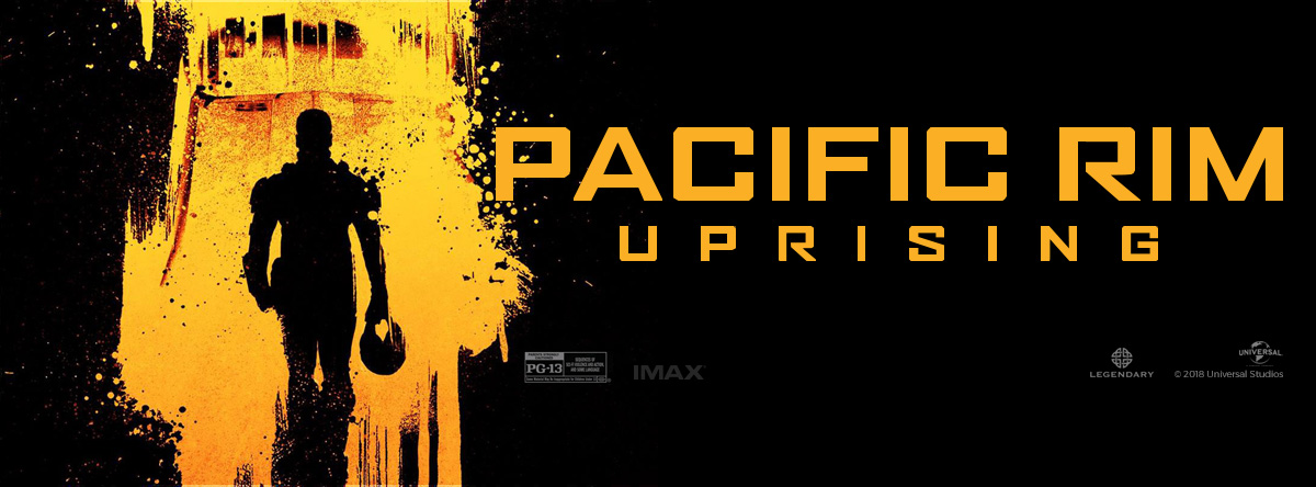 Pacific-Rim-Uprising-Trailer-and-Info