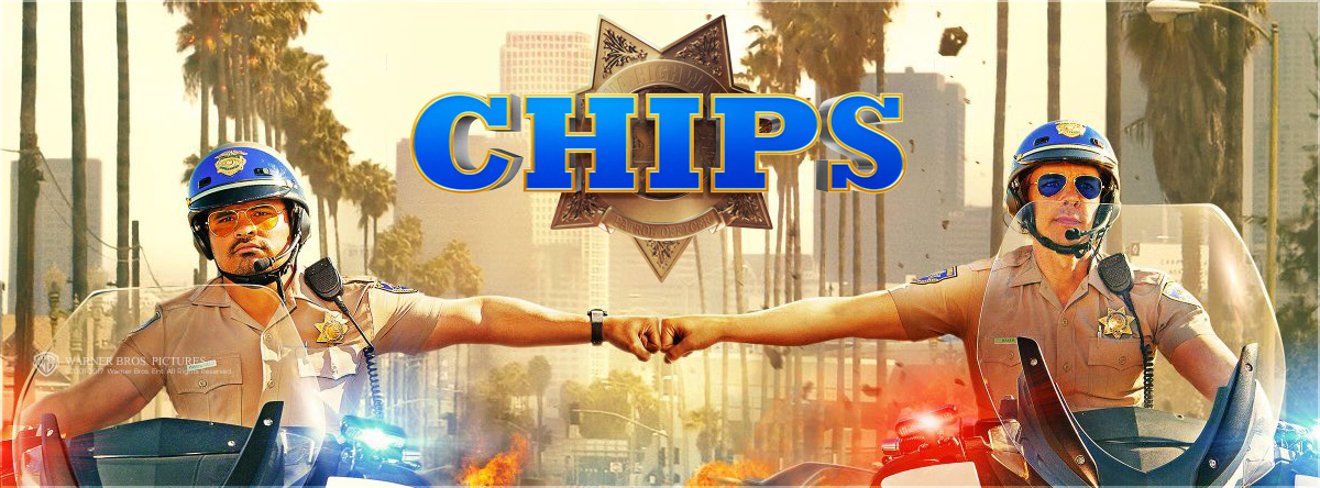 CHiPs-Trailer-and-Info