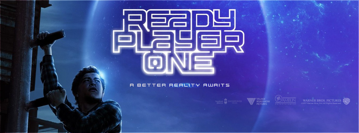 Ready-Player-One-Trailer-and-Info