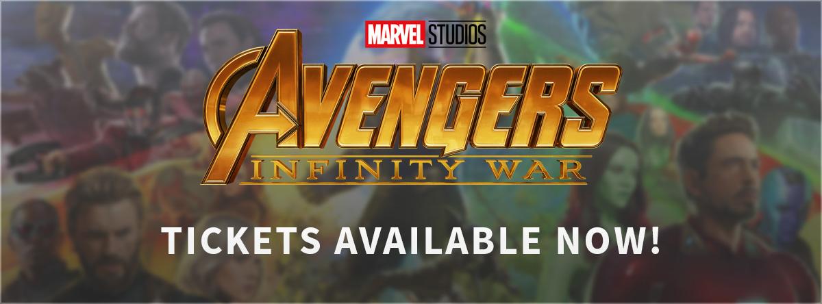 Avengers-Infinity-War-Trailer-and-Info