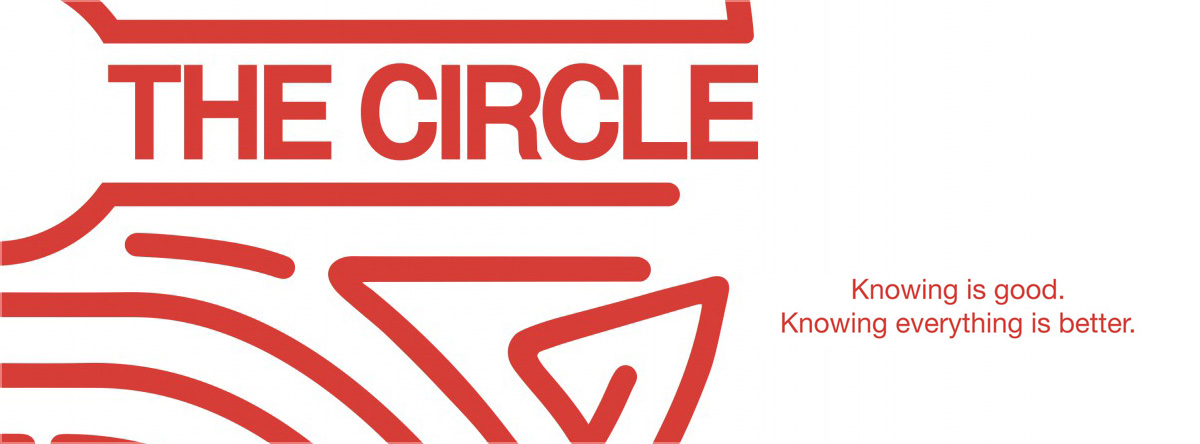 The-Circle-Trailer-and-Info