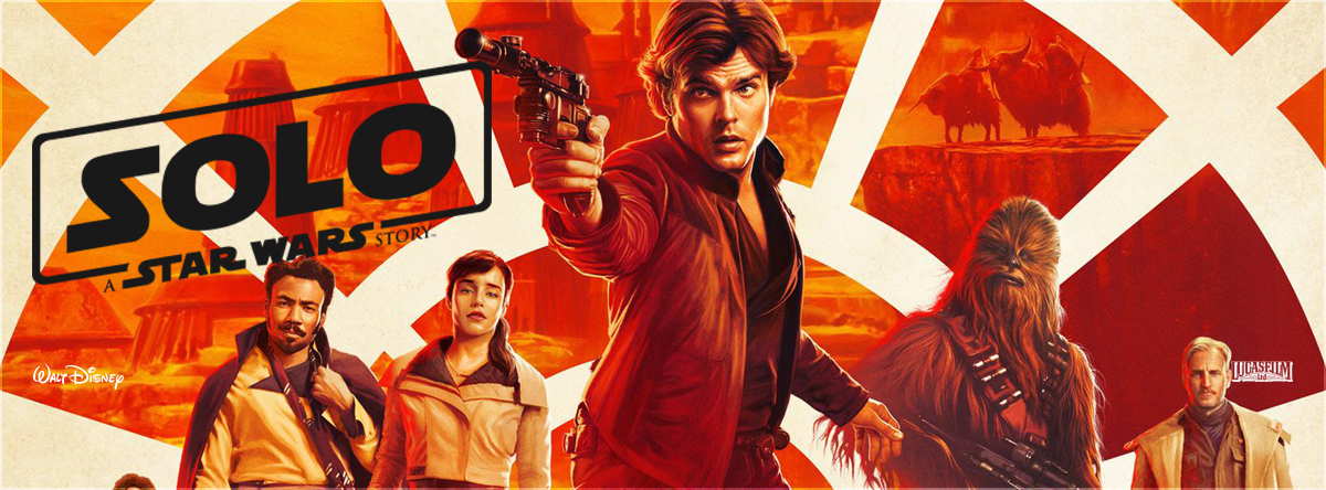 Solo-A-Star-Wars-Story-Trailer-and-Info