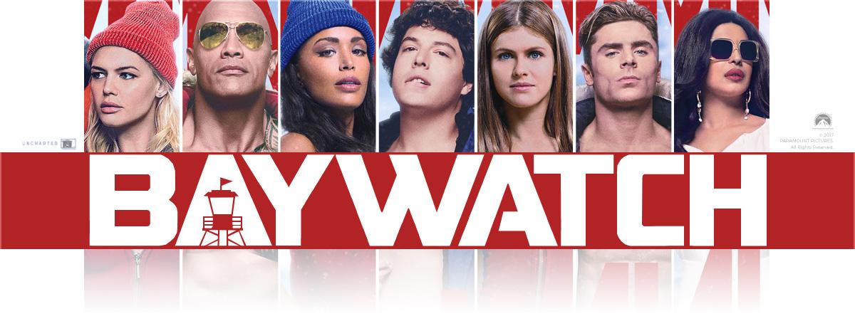 Baywatch-Trailer-and-Info