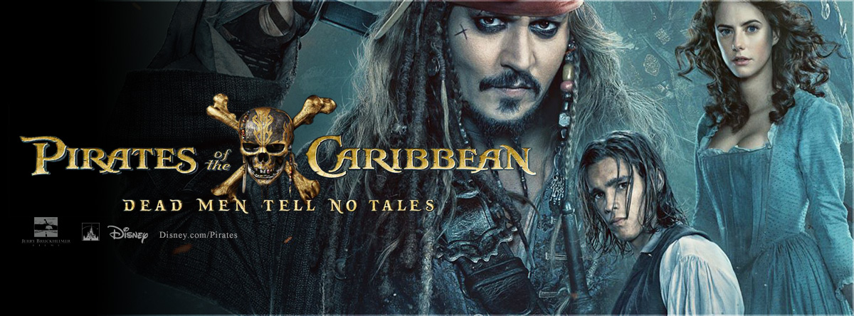 Pirates-of-the-Caribbean-Dead-Men-Tell-No-Tales-Trailer-and-Info