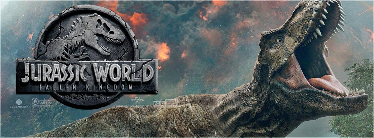 Jurassic-World-Fallen-Kingdom-Trailer-and-Info