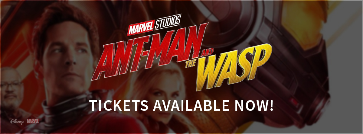 Ant_Man-and-the-Wasp-Trailer-and-Info