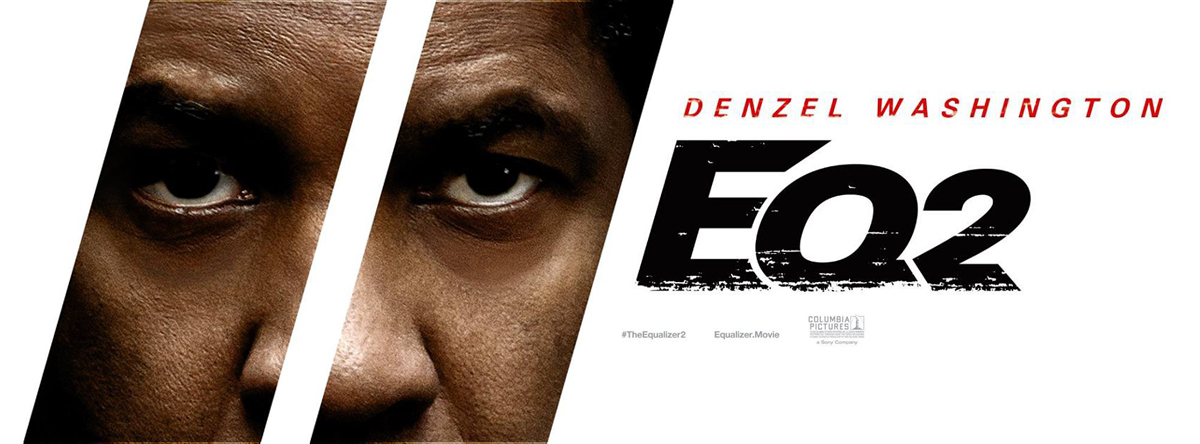 The-Equalizer-2-Trailer-and-Info