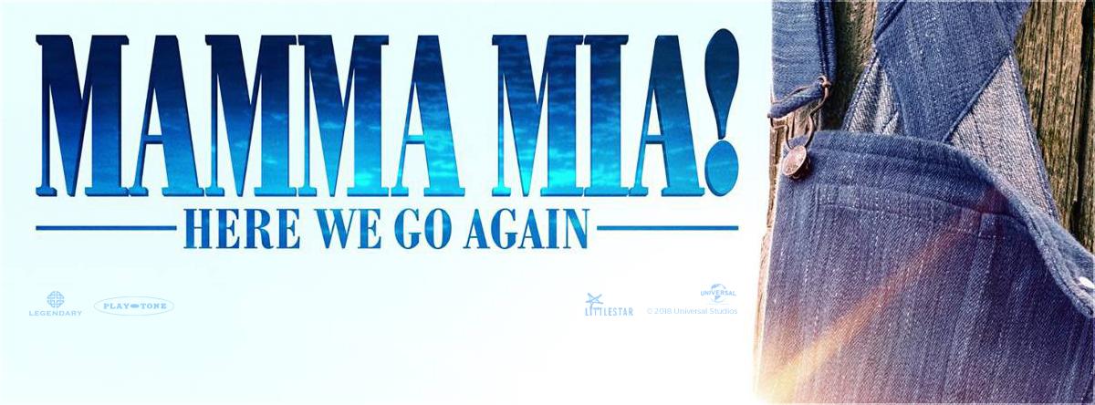 Mamma-Mia-Here-We-Go-Again!-Trailer-and-Info